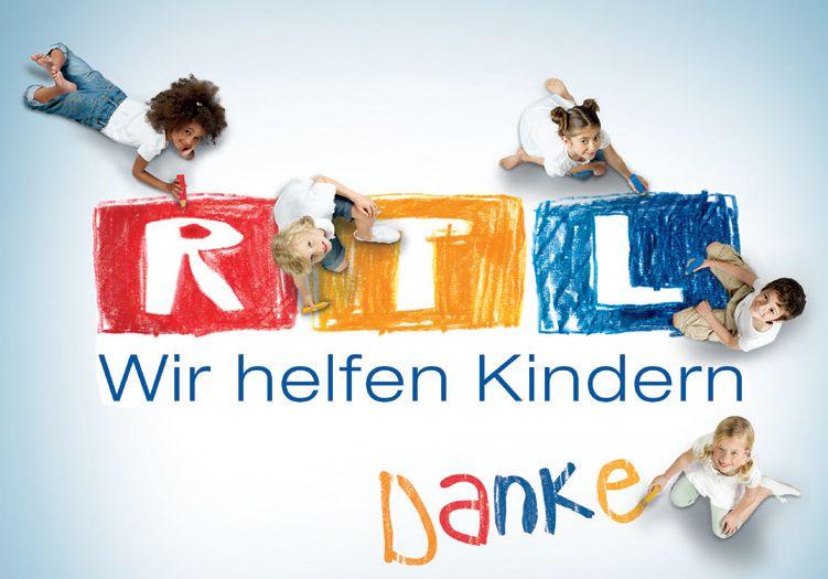 Logo_WHK_Danke-002.jpeg