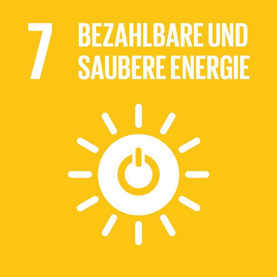 SDG-icon-DE-07.jpg